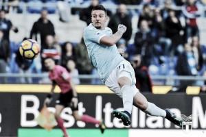 Lazio, con Milinkovic-Savic si vola