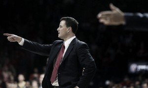 Arizona Wildcats want to get back to winning ways against Texas Southern Tigers
