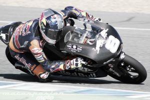 Análisis test de Jerez Moto3: Jack Miller arrolla