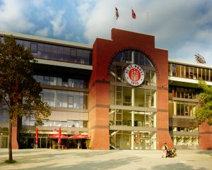 FC St. Pauli; The Most Intriguing Club In World Football?