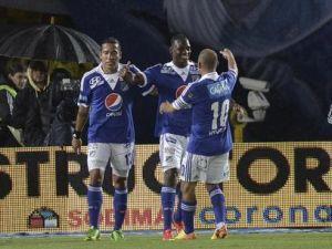 Millonarios - Cúcuta: El clásico que se vivirá en la cuarta fecha de la Liga