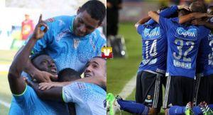 Jaguares - Millonarios: por tres puntos que lo acerquen a la clasificación