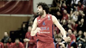 Turkish Airlines EuroLeague - Il fallimento di De Colo e Teodosic
