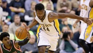 Indiana Pacers vs Milwaukee Bucks Preview