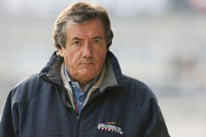 """Esclusiva- Giancarlo Minardi: """"Credo che a Monza nessun risultato sia scontato"""""""