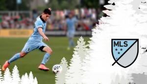 Minnesota United Named 23rd MLS Franchise