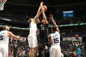 NBA Preseason 2016 - Dominano Washington e Minnesota, Philadelphia sorprende Miami