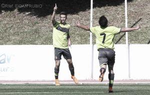 El Espanyol deja fuera al Juvenil A de la Copa de Campeones