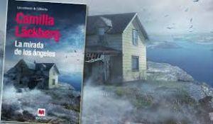 El último libro de Camilla Läckberg ya está en edición de bolsillo