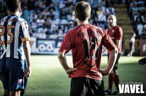 Así es el próximo rival del Real Betis: C.D Mirandés