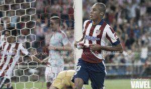 Atlético de Madrid - Villarreal: una racha toca a su fin