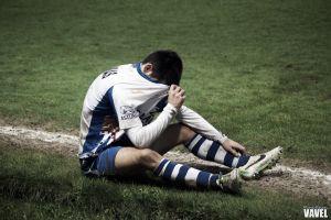 Real Avilés - Marino de Luanco: última oportunidad