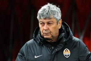 """Roma - Lucescu: """"Roma-Shakhtar si deciderà a centrocampo, Under non mi ha sorpreso"""""""