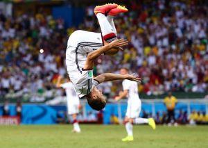 Klose record: Lotito gongola per il rinnovo, ma Ronaldo è di un altro pianeta
