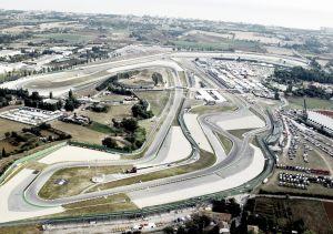 Descubre el Gran Premio de la Riviera del Rimini deSuperbikes 2015