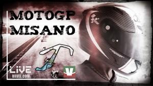 Diretta MotoGP - Gran Premio di San Marino e Riviera di Rimini Live: vince Marquez, Petrucci è battuto