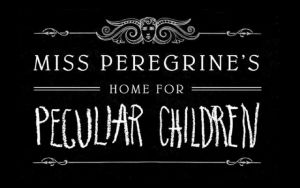 Teaser de 'Miss Peregrine's Home For Peculiar Children', lo nuevo de Tim Burton