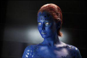 Jennifer Lawrence podría contar con su propio spin-off de 'Mística'