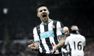 Newcastle United 1-0 West Bromwich Albion: The Magpies' best performance to date?