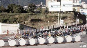Ciclismo 2014: Nibali y Contador resisten a la rebelión juvenil