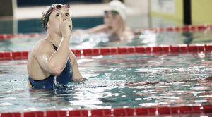Nuoto, Primaverili Riccione: Orsi e Paltrinieri si confermano, Sabbioni e Mizzau stupiscono