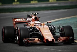 """Formula 1, Vandoorne soddisfatto dei test. Boullier: """"Raccolti dei dati utili"""""""