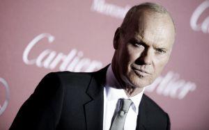 Michael Keaton y su posible rol en 'The Founder'