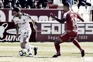 Previa Sevilla Atlético - Albacete Balompié: los manchegos, ante su rival favorito