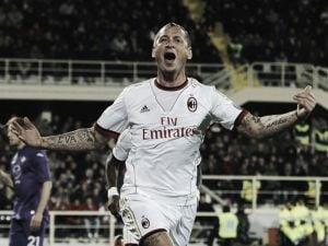 Verso Fiorentina-Milan: i convocati