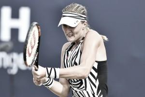 WTA s-Hertogenbosch: Top remaining seeds, Americans reach semis