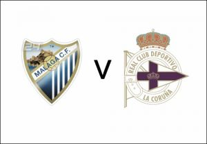Malaga vs Deportivo La Coruna: Both sides desperate for three points to fulfil ambitions
