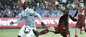 Sporting Kansas City vs Toronto FC Preview: Both teams look for a return to winning ways