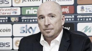 """Chievo Verona, Maran: """"Entriamo in campo per vincere tutte le gare"""""""