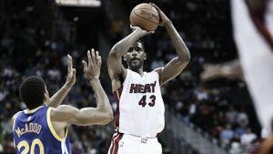 Los New Orleans Pelicans despiden a Shawne Williams