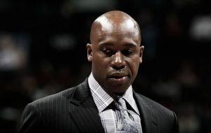 Jacque Vaughn deja de ser entrenador de los Orlando Magic