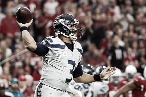 Seattle se toma revancha de los Cardinals