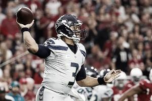 Seattle se toma revancha de los Cardinals