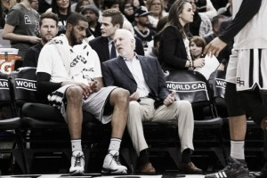 El 3x3 de la 12ª semana en la NBA: lo mejor y lo peor