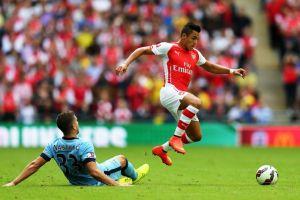 Arsenal and Tottenham make Matija Nastasić inquiry
