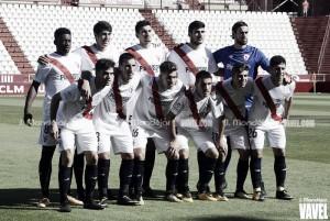 Previa Sevilla Atlético - Real Zaragoza: Toca luchar en casa