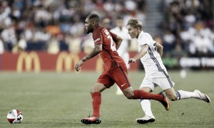 Reports: Martin Ødegaard interested in Liverpool loan move, rejects Bundesliga approach