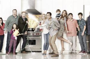 La sexta temporada de 'Modern Family' se estrenará en FOX España el 10 de octubre