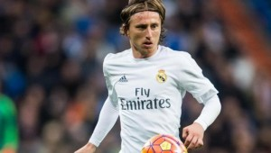 Real Madrid - Florentino Perez blinda Modric: rinnovo al 2020