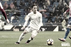 Inter: per la mediana si stringe per Vidal, il sogno si chiama Modric. Per Joao Mario molte richieste