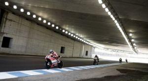 Descubre el Gran Premio de Japón de MotoGP 2014