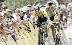 Tour de France 2014 : Duel(s) au sommet
