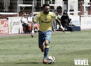 Las Palmas - Sabadell: las oportunidades aún no se han acabado