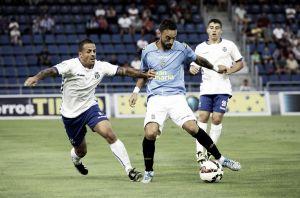 Las Palmas - Tenerife: contienda final por la Copa Mahou
