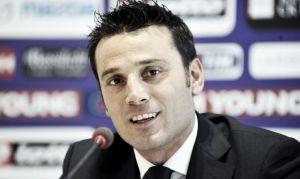 """Fiorentina, Montella: """"Meritiamo rispetto, vogliamo consolidare il quinto posto"""""""