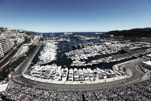 F1 OnBoard Lap. Episodio 6: Circuito di Montecarlo, Monaco [VIDEO]